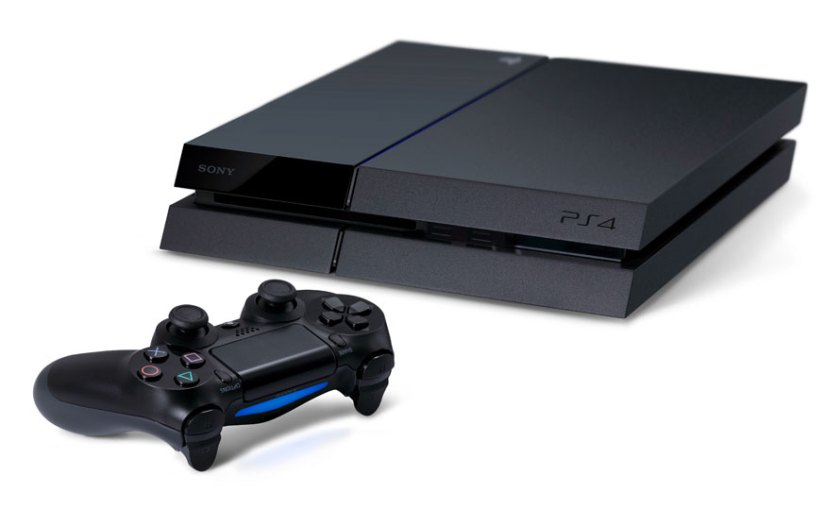 Sony planea crear una nueva división para desarrollar juegos para iOS y Android
