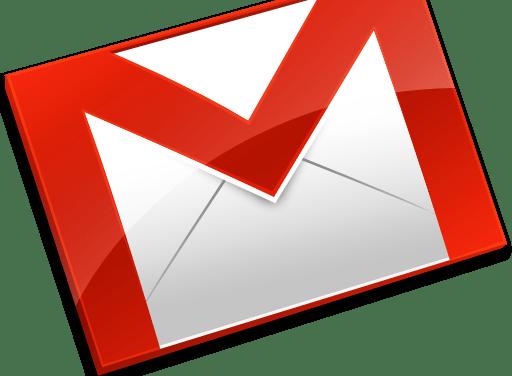 Gmail introduce una nueva UI para ver el Mensaje Original