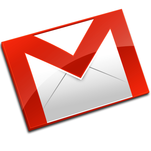 Gmail Android ahora soporta Microsoft Exchange