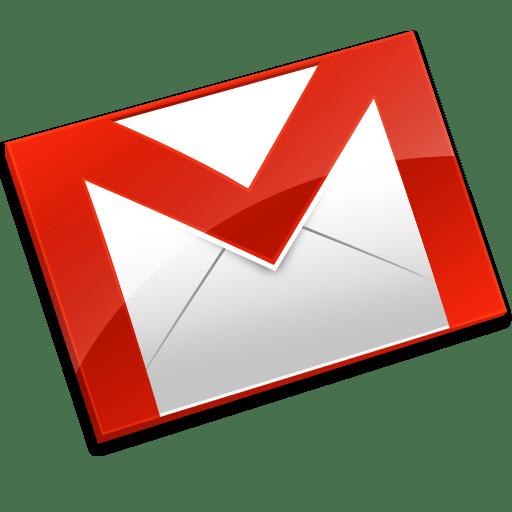 Gmail Android ahora soporta Microsoft Exchange