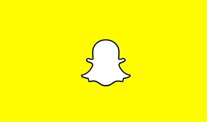 Snapchat ahora ofrece emojis que se adaptan y hasta se mueven en los vídeos