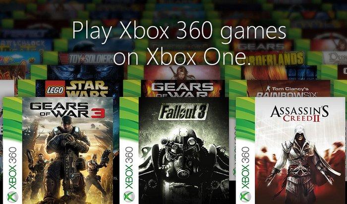 xbox-360-games-on-xbox-one