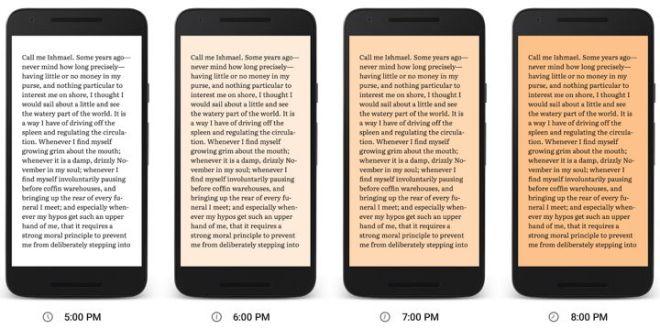 google-play-book-night-light