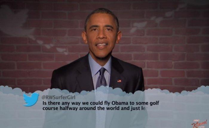 obama-jimmy-kimmel-tweets