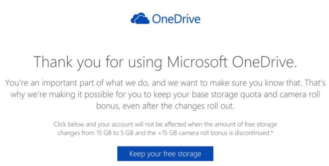 onedrive-keep-15-gb