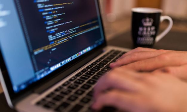 Los 12 lenguajes de programación mejor pagos