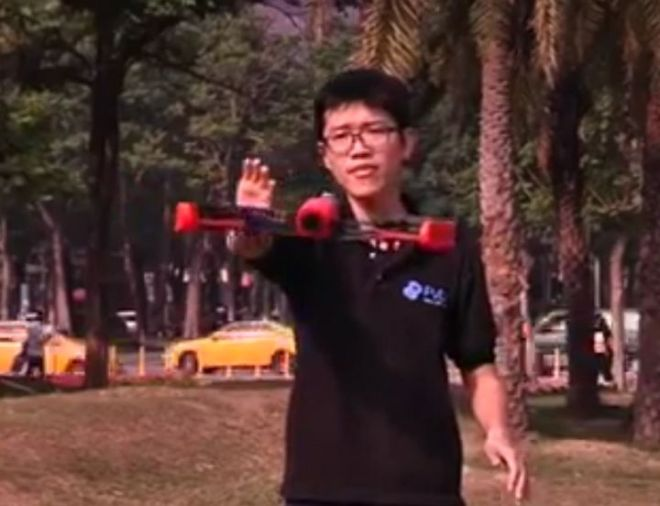 pvd-investigator-flying-drone