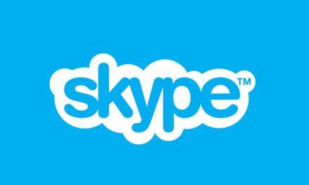 ¿Skype for Life? Microsoft estaría trabajando en una versión multiplataforma de Skype