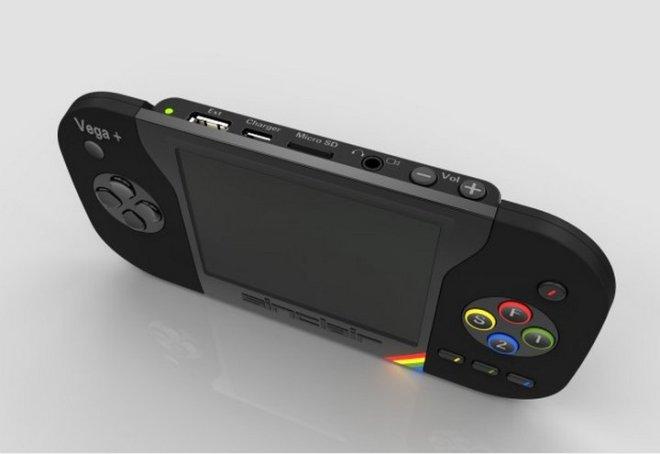 Sinclair-ZX-Spectrum-Vega-plus-1