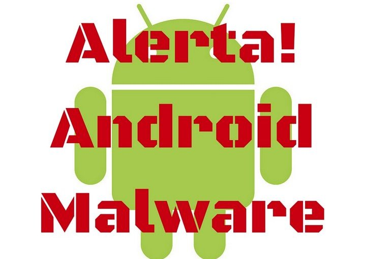 Tienda Google Play invadida por el troyano Porn Clicker