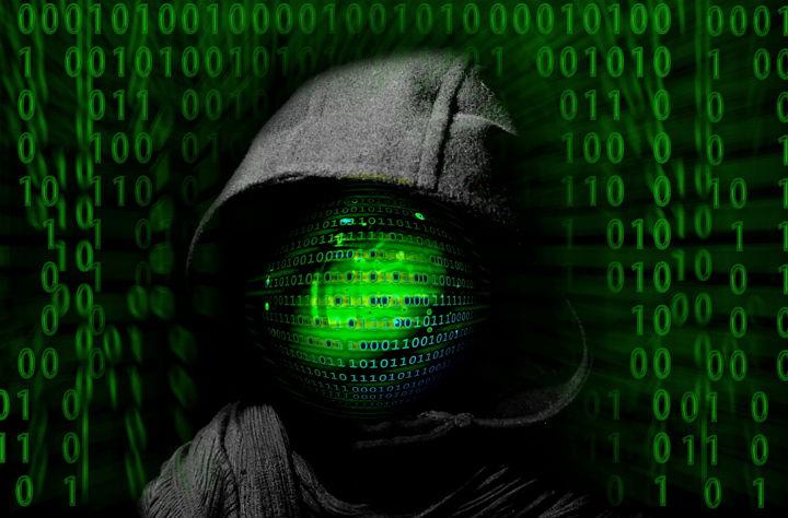 Investigadores indexan la Dark Web confirmando que la mayoría de sitios contiene material ilegal