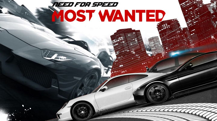 ea-origin-need-for-speed-most-wanted