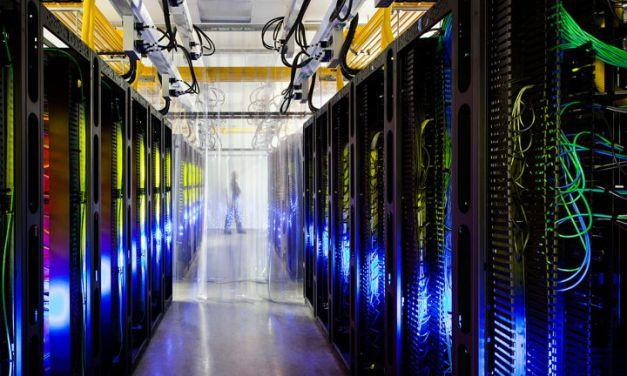Google Project Shield ahora abierto a sitios de Noticias y Organizaciones de Derechos Humanos