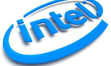 Intel y Qualcomm logran una meta crucial en el desarrollo de un ecosistema 802.11ad WiGig