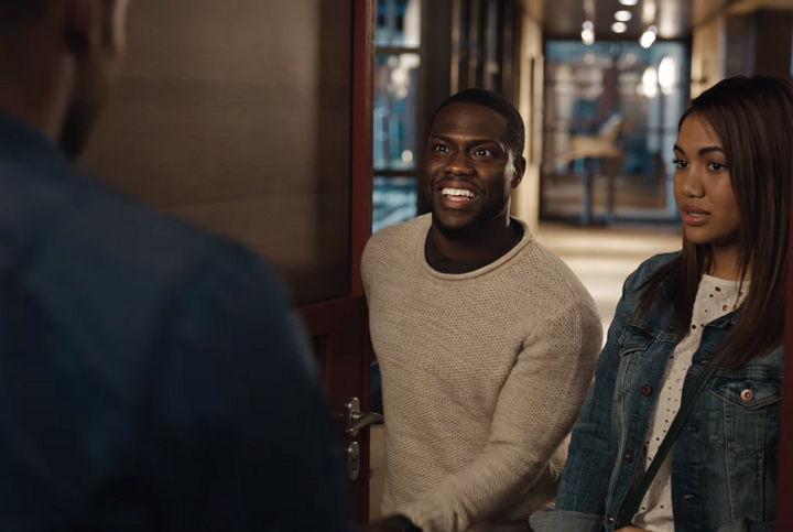 Los 5 mejores comerciales del Super Bowl 50