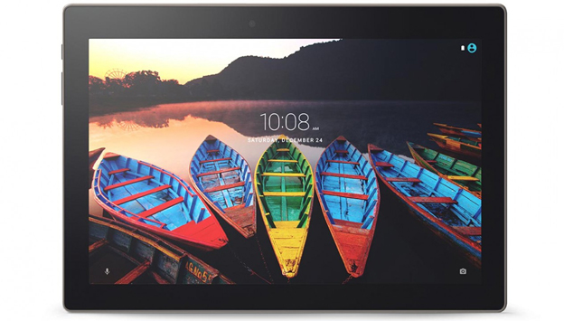 lenovo-tab3-10-business