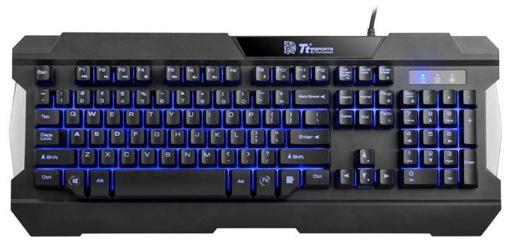 teclado-tt-esports-commander-combo-azul