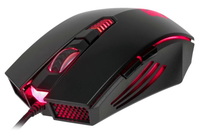 tt-esports-commander-combo-multi-light-mouse