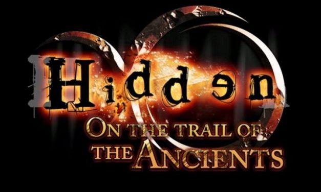 Review – Hidden: On the trail of the Ancients, juego que te deja con ganas de jugar más