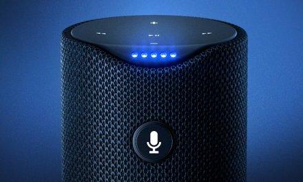 ¿Quieren probar como funciona Amazon Echo?  lo pueden hacer con un simulador desde el navegador