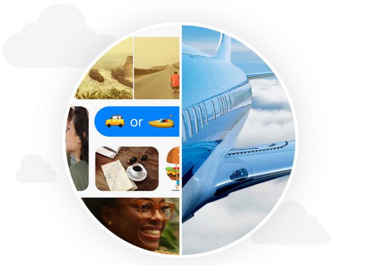 Messenger ya tiene su primer bot de una línea aérea: KLM