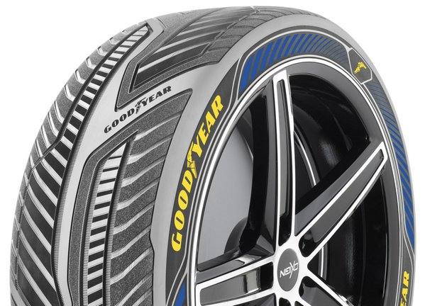 goodyear-intelligrip-1