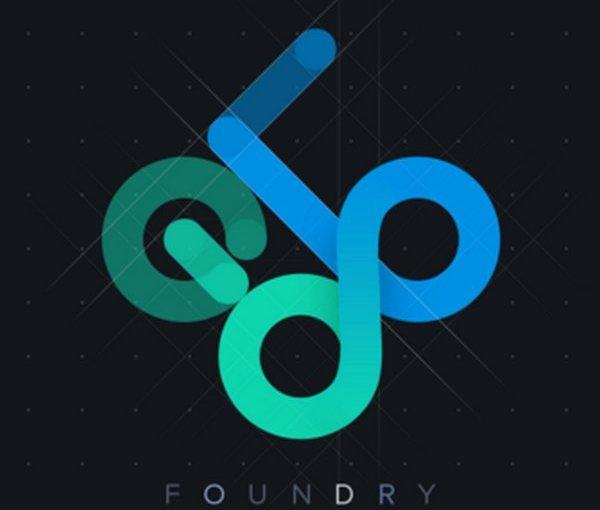 logo-foundry-1