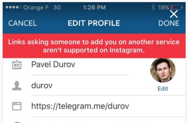 pavel-durov-telegram-instagram