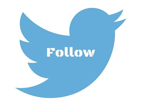 Diez usuarios a seguir en Twitter de quienes aprenderán mucho (II)