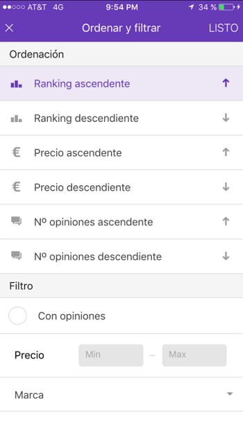epinium-organizacion-filtros