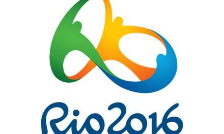 La Llama Olímpica ya tiene su cuenta en Twitter