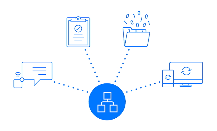 Microsoft lanza oficialmente la Preview de Flow, servicio similar a IFTTT