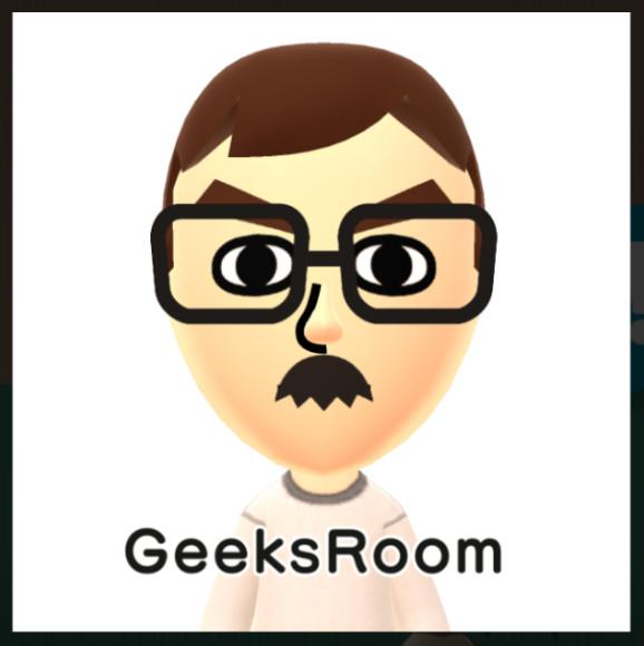 miitomo-geeksroom