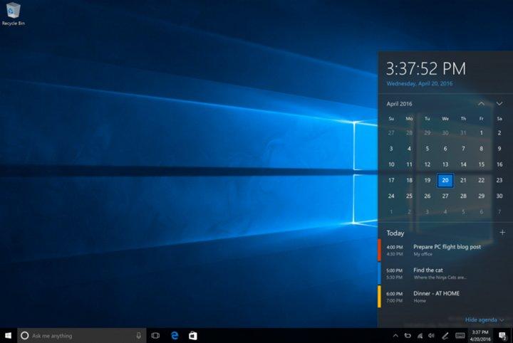 windows-10-barra-de-tareas-calendario