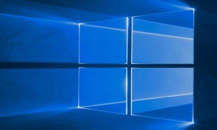 Poco después de la Actualización Aniversario Windows 10, insiders seguirán recibiendo nuevos builds