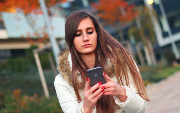 Facebook Messenger introduce las llamadas de voz grupales