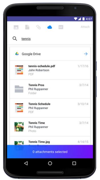 yahoo-mail-google-drive