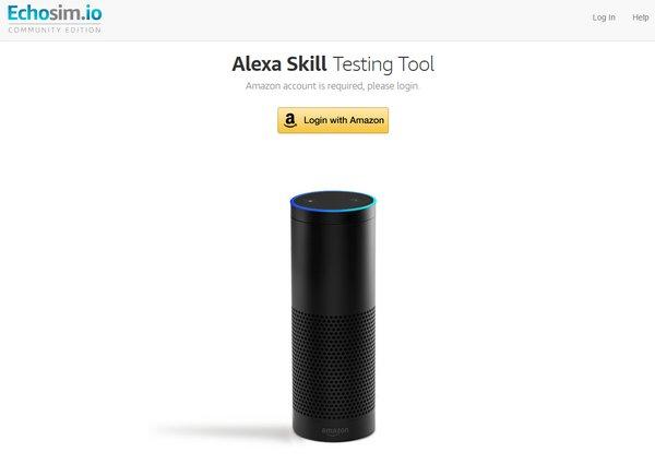alexa-skill-testing-tool