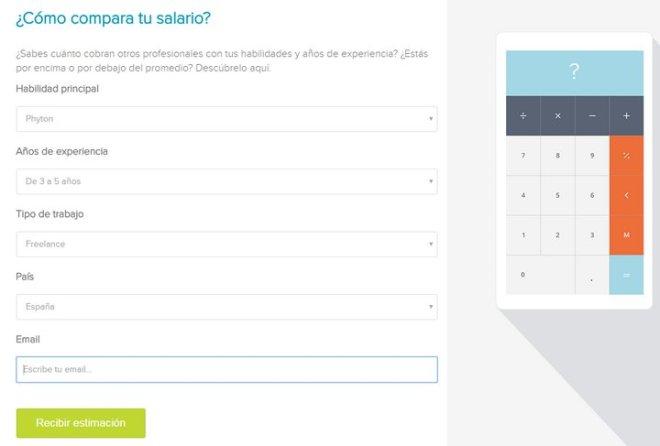 calculadora-salarial