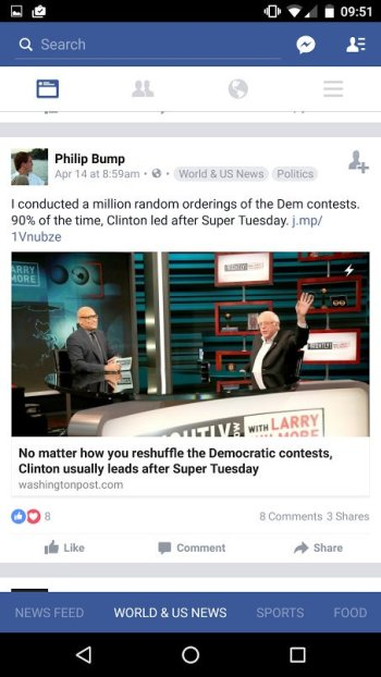 facebook-feed-news-topics
