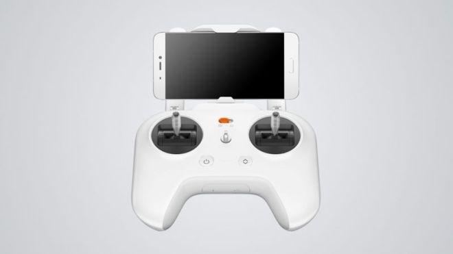 Room Xiaomi Mi Pad