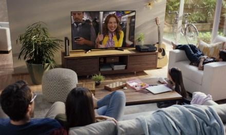 Netflix lanza Fast.com, herramienta para medir velocidad de descarga de Internet