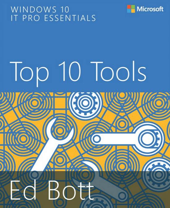 windows-10-it-pro-essentials-to-10-tools