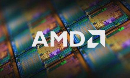 AMD Radeon RX480 optimizada para Realidad Virtual y a solo 199 dólares – #Computex2016