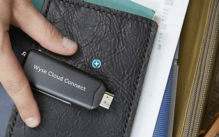 dell-wyse-cloud-connect