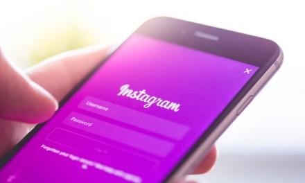 Instagram introduce un nuevo Canal de Eventos en Explorar