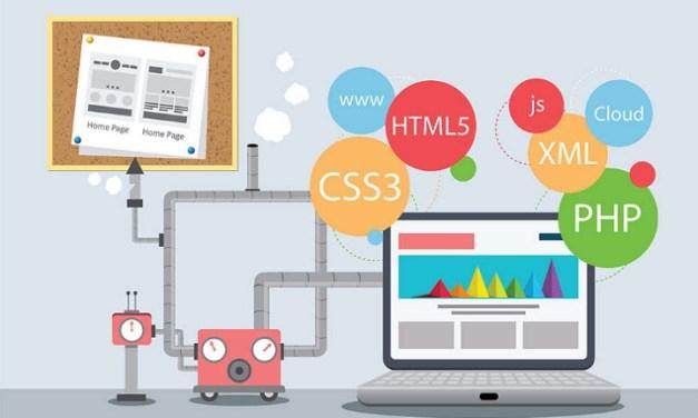 eBook gratis: Los mejores lenguajes de programación web para aprender