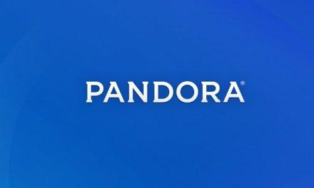 Si utilizan Pandora lo mejor que pueden hacer es cambiar su contraseña lo antes posible