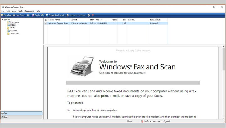 windows-fax-and-scan