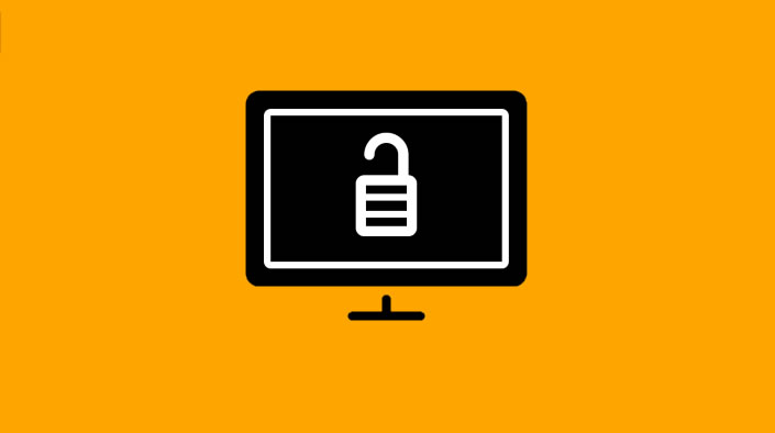 CryptoDrop: Diseñan una herramienta que detiene Infecciones con virus Ransomware